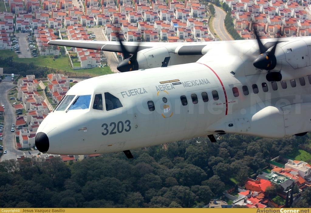 aeronaves - Inventario  de  aeronaves de  la  FAM  ( actualizado 23 Febrero 2016 ) Avc_00270966