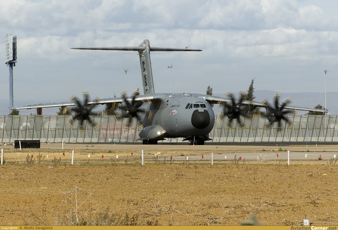 Airbus A400M - Page 2 Avc_00146598