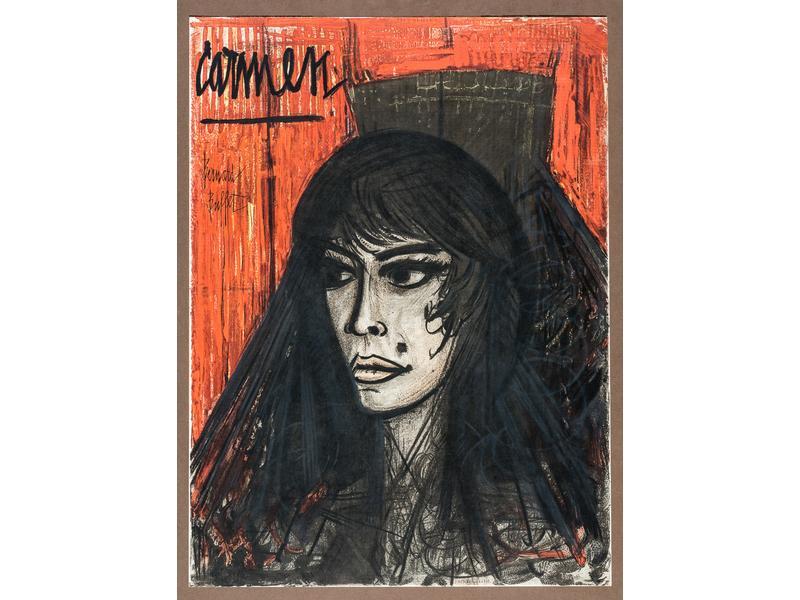 Carmen de Bizet - Page 17 832_104105_511_22