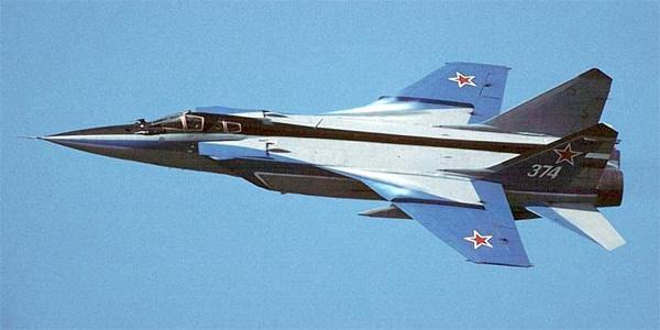 الصفقة الروسية السورية والعديد من المفاجأت Gmig31-2