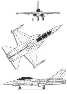 موسوعة المقاتلات الكاملة - صفحة 2 Schingkuo