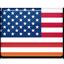 FILMOGRAPHIE B 17 Etats-unis-Flag-64