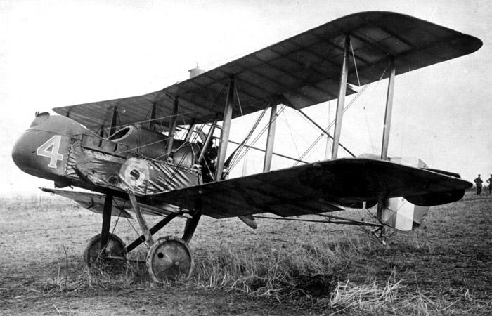Avions de la 1ère et 2ème guerre Mondiale - Page 2 Gdh2-index