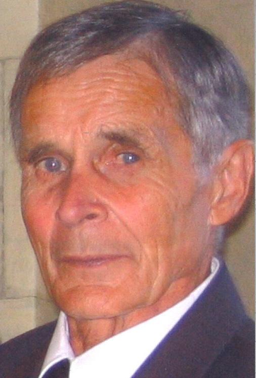 Poulin, Jean-Thomas 545927