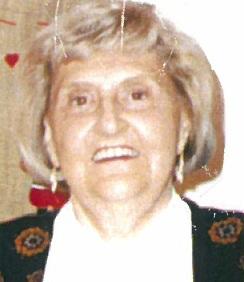 Binette Archambault, Claire 546105