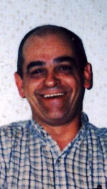 Gagné, Donald 546199