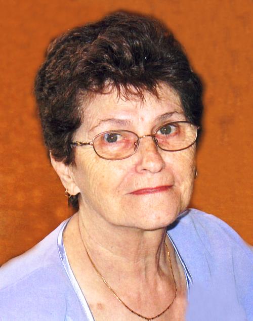 Lemelin, Françoise Loiselle 546493