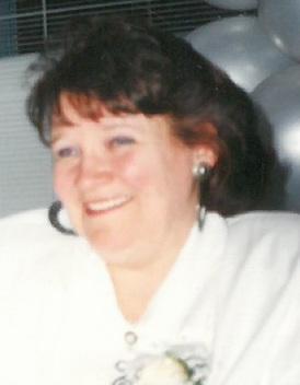 Perras Boisvert, Patricia 546507