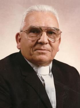 Langevin,Abbé Joachim 94107