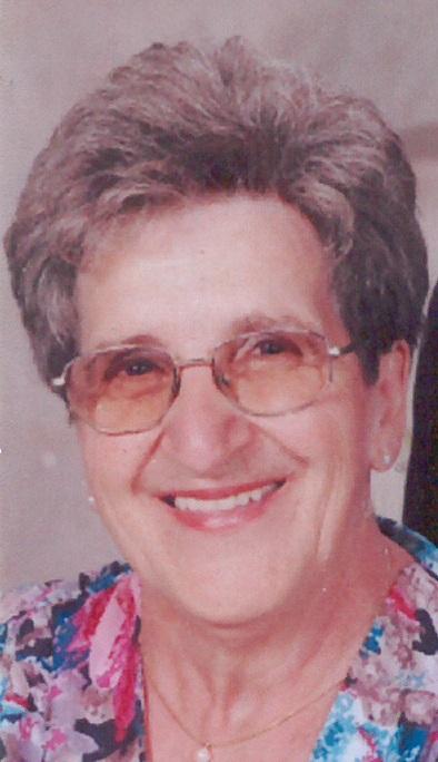 Martel, Françoise Lacasse 546846