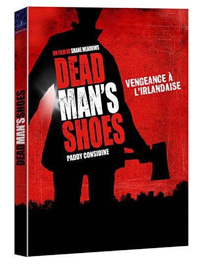 Nos critiques cinéma - Page 4 Dead_man_s_shoes_dvd_grande