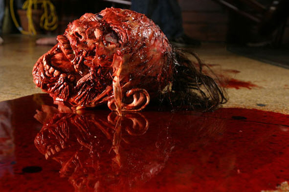 Critiques de films de zombies/contaminés - Page 4 Automaton-4