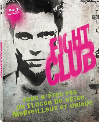 [film] Fight Club Fight_club_2