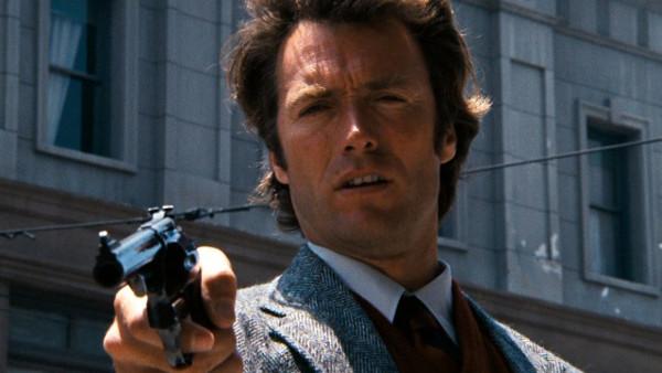 revolver colt Python 357 ASG / Stti / SRC L_inspecteur_harry_photo_2