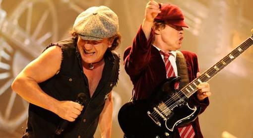 Οι AC/DC με καινούργιο δίσκο και νέα παγκόσμια τουρνέ Acdc_live_90IO