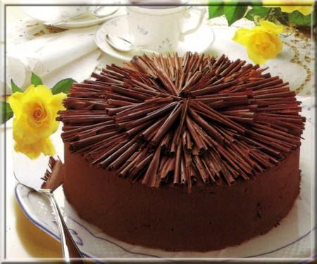 Cadeau à Tails ! [jusqu'au 16 Octobre] Gateau_au_chocolat_et_kirsch