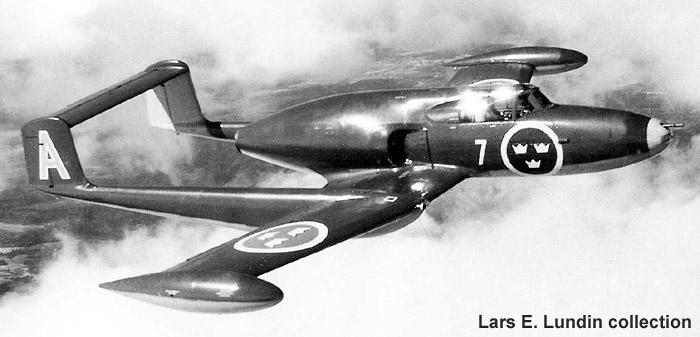 موسوعة اجيال الطائرات المقاتلة واشهر طائرات كل جيل - صفحة 3 173A21RF7gASaatenas
