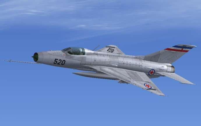 Vojni avioni za FS2004 Img39721_2