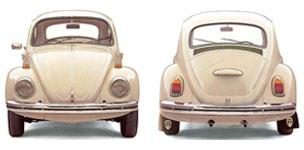 presentacion! 1303 ls cabrio y 1300 (MAS FOTOS). 68