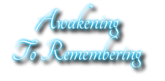 Collective Awakenings of the Masses: Whatever It Takes To Wake All Up... This Is What Shall Occur... 1452332891