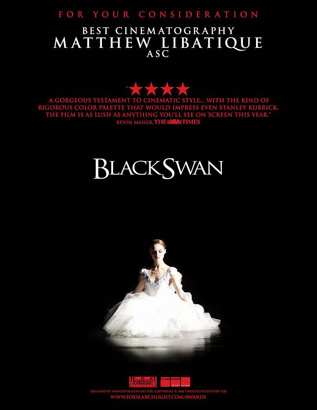 [Searchlight] Black Swan (2010) Blackswan2