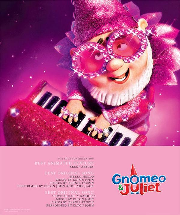 [Touchstone] Gnomeo et Juliette (2011) - Page 13 Gnomeojuliet1