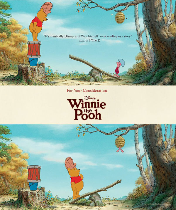 Winnie l'Ourson [Walt Disney - 2011] - Page 34 Winnitheepooh1