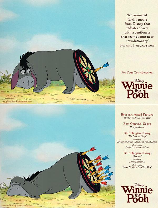 Winnie l'Ourson [Walt Disney - 2011] - Page 34 Winnitheepooh2