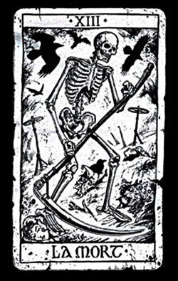 [Jeu] Association d'images - Page 18 Tarot_de_mort