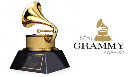 Daft Punk Win Album + Record Of The Year, Lorde Wins Song Of The Year, + Macklemore Wins Best New Artist At 2014 Grammys Grammys-2014