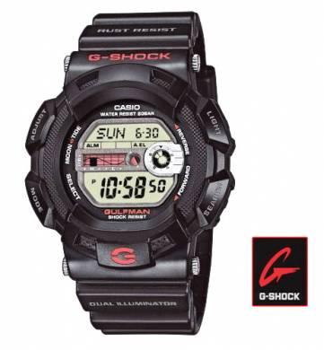 Les montres au meilleur rapport qualité/prix - Page 4 20661f