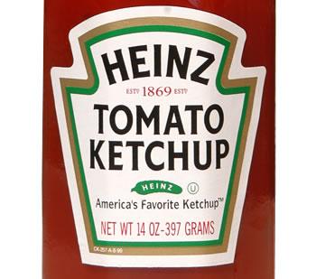 Karl Heinz Schneider (Olive et Tom) - Page 2 Heinz_ketchup_350