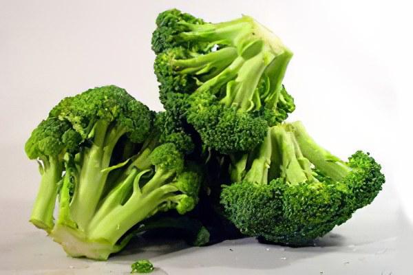 Брокколи Polza-brokoli