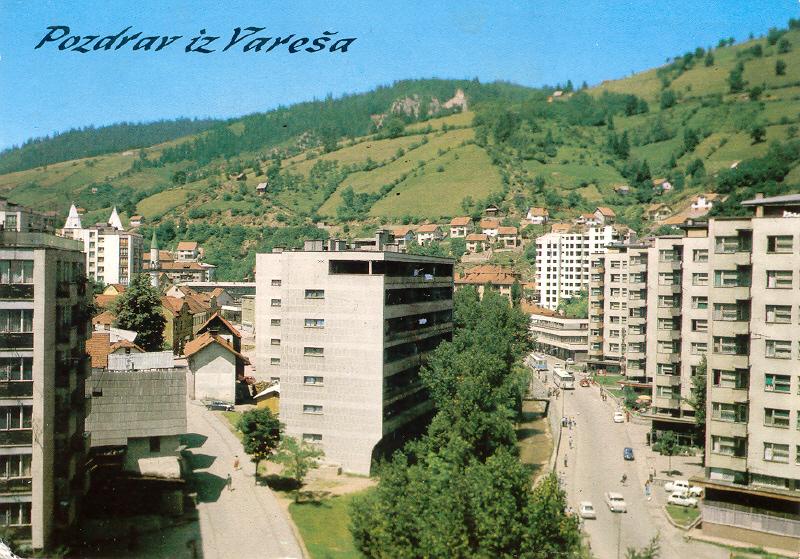 Pošalji mi razglednicu, neću SMS, po azbuci - Page 7 Vares270erjahre