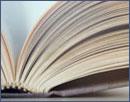 Издание  книг  за  счет  автора! Не  выходя  из  дому! How_to_book