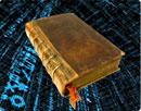 Издание  книг  за  счет  автора! Не  выходя  из  дому! Internet