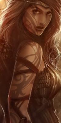Lydie Sulian