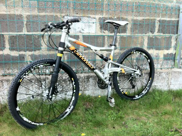 Cannondale Rush 5 2007 Post-994-0-13518600-1333039014_thumb