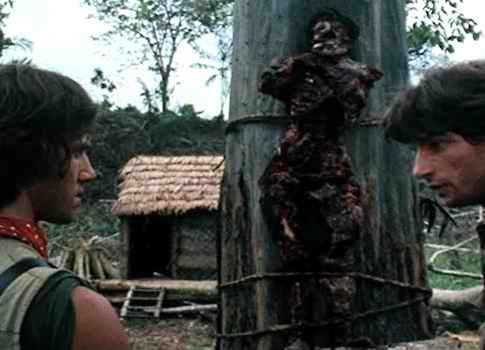 تحميل الفلم الممنوع دوليا اكلي لحوم البشر Cannibal Holocaust Cannibal%20ferox%203