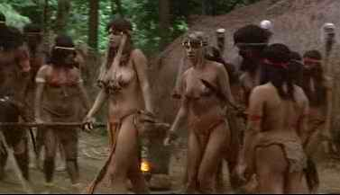 Skimpy Outfits (loincloths) In Fanasty and Conan - Page 2 Massacre%20in%20dinosaur%20valley%204