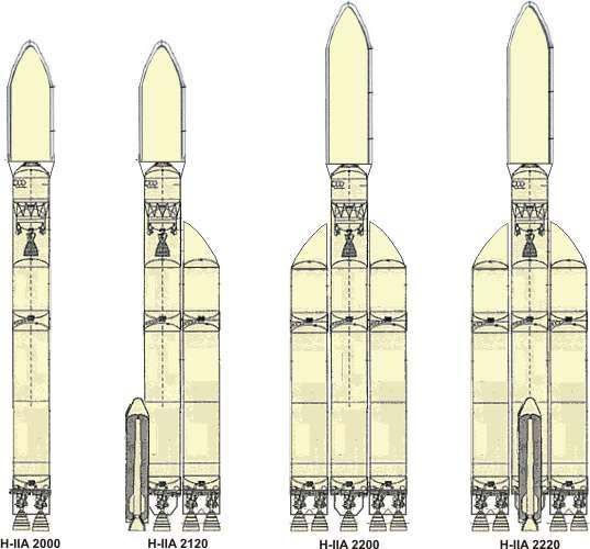 Vaisseau Dragon (SpaceX) - actualités et développement - Page 12 H-IIA_Heavy