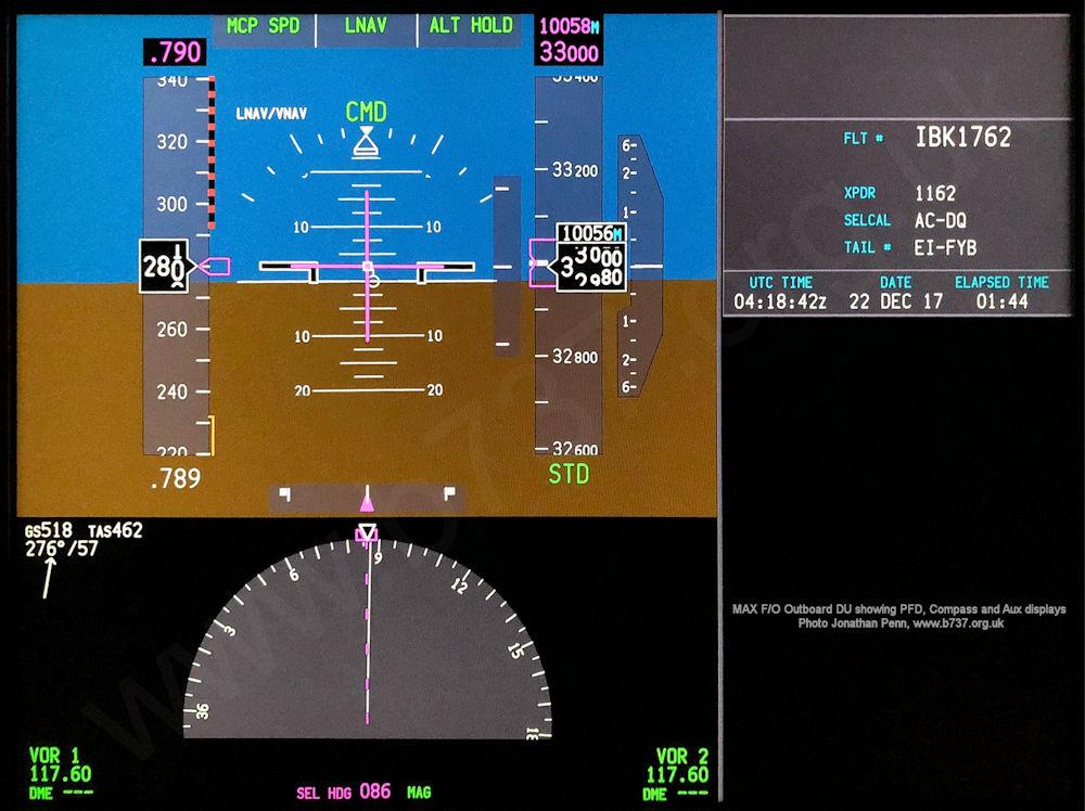 Crash 737 max 8 Lion Air - Page 2 Fltinsts_max-pfd-web