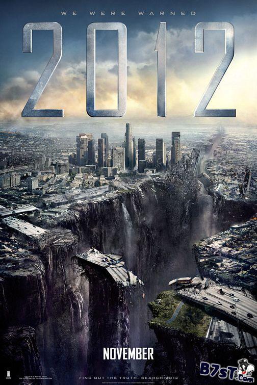 تحميل الفيلم الأول في الــ البوكس أوفيس الإميركي : 2012 B7sT.CoM35d9a6b108