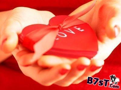 صور قمه الرومانسيه B7sT.CoM5e2e87fa18