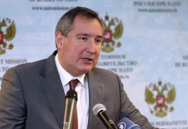 صربيا تتفاوض من اجل شراء مقاتلات Mig-35 من روسيا  41204882756936c4a2cb9c004476931_v4big