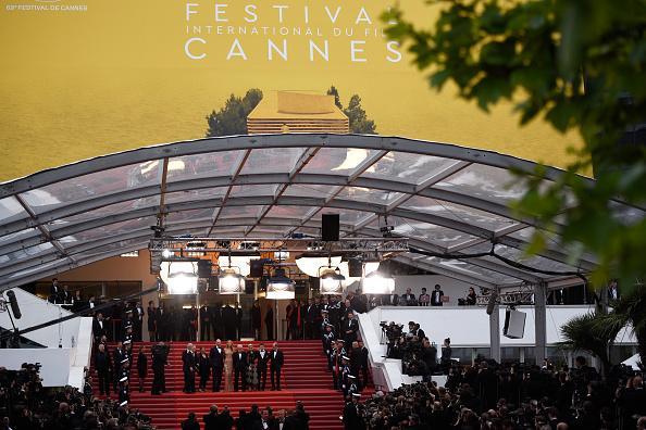 Međunarodni filmski festivali  - Page 6 251721803573426a18f823899258454_v4_big