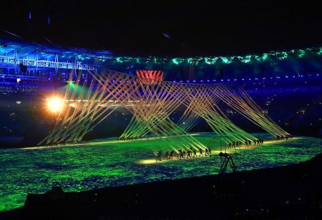Letnje Olimpijske igre, RIO 2016 149853344157a5212e15c66266247369_640