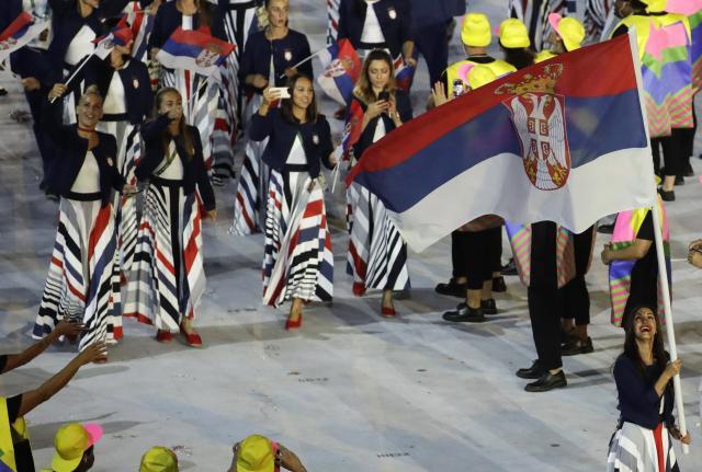 Letnje Olimpijske igre, RIO 2016 17688093057a585cee9846390720698_640
