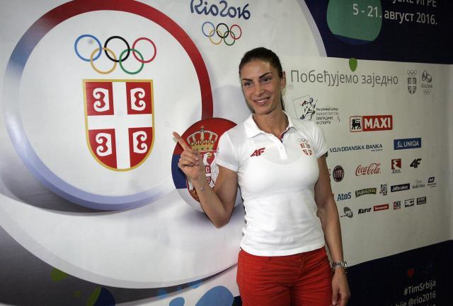 Letnje Olimpijske igre, RIO 2016 86695232257af58a1bc605827461645_640
