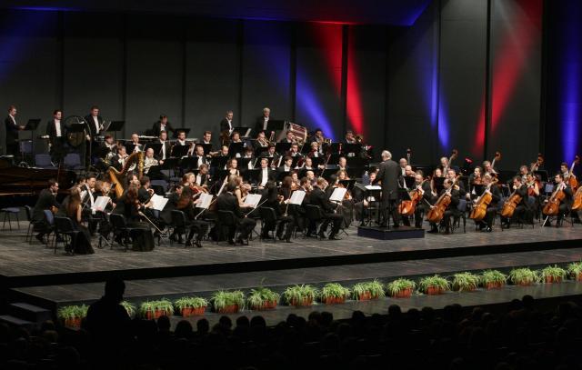 Orkestarska muzika 9469190765891960b55c14771492074_v4_big